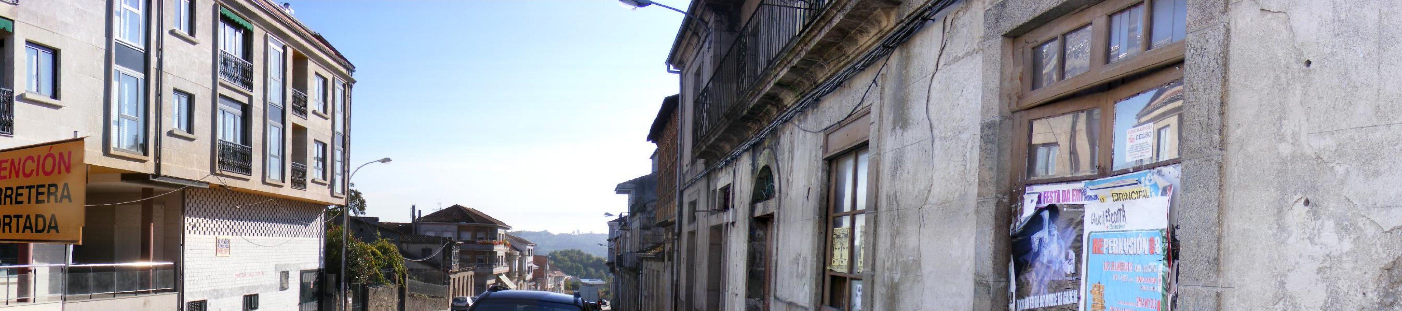 igrexa_concello